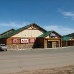 Third-Generation Ace Hardware Store Opens in Colorado