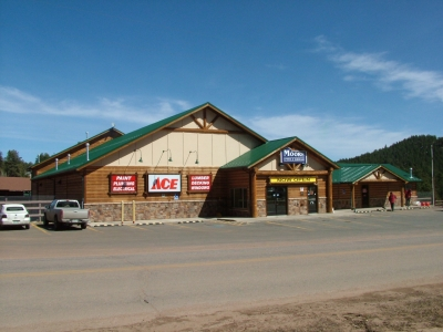 Third Generation Ace Hardware Store Opens In Colorado