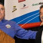 Reed Exhibitions Acquires Expo Nacional Ferretera