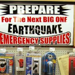 Be Prepared for Weather Emergencies
