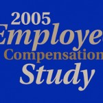 Employee_Comp-web-1-featured-image