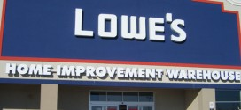 New Lowe's TV Series to Feature DIY Blogger