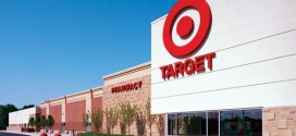 Target CEO Discusses Innovation, Changing Demographics