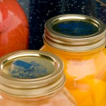 fall-selling-canning-featured-image