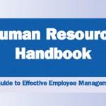 hr-handbook-featured-image