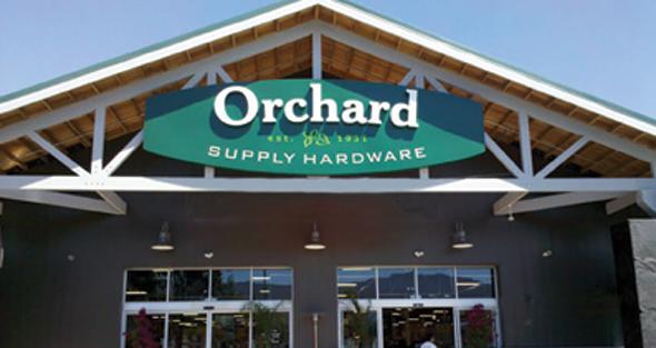 Thehardwarehut Coupon Code & Deal
