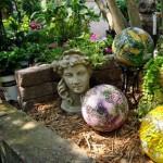 Secret-Garden-Center-feature