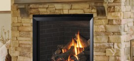 Time to Remind Consumers about Fireplace Safety