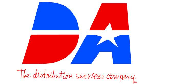New Distributor To Join Distribution America Hardware