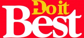 Do it Best Expands Merchandising Team