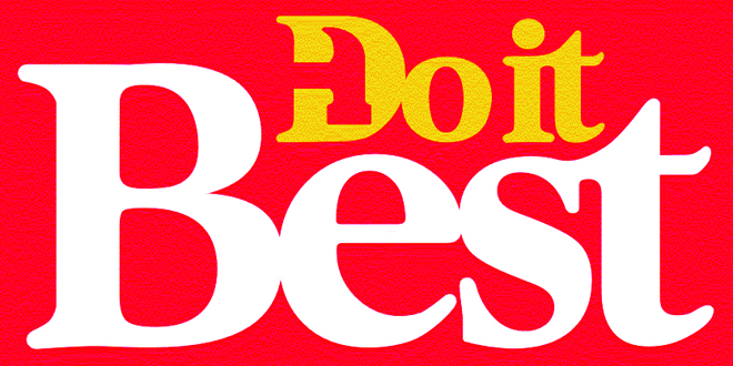 Do it best home hardware partnership gains new executive director do it best home hardware partnership gains new executive director solutioingenieria Image collections