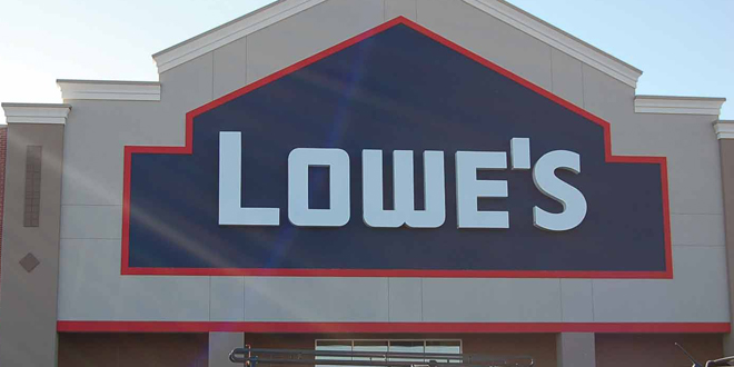 Lowe's Ad Under Attack for Portrayal of Fathers
