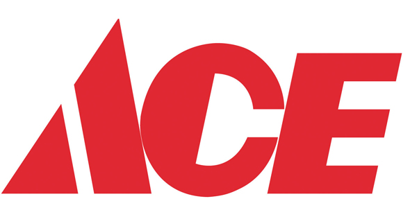 Ace Launches Iphone App In Store Pickup Hardware Retailing