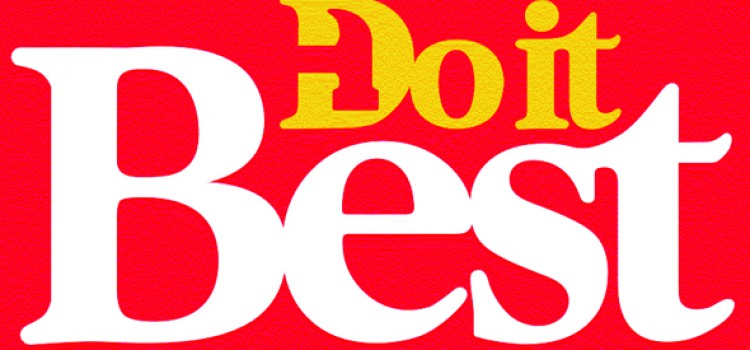 Do it Best Promotes Mergy to New Tech VP