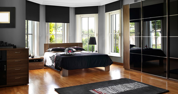 Master Bedroom Trends 2014 master bedroom design trends | hardware retailing