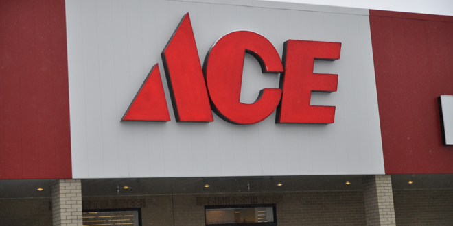 Ace Hardware Reports Solid Growth, Despite 'Challenging Year'