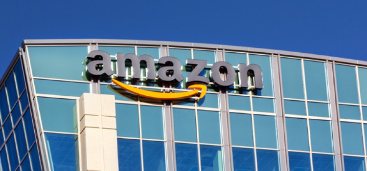 Amazon Searches for Second HQ, Walmart Stays Put