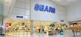 Sears Holdings to Continue Store Closures in 2018