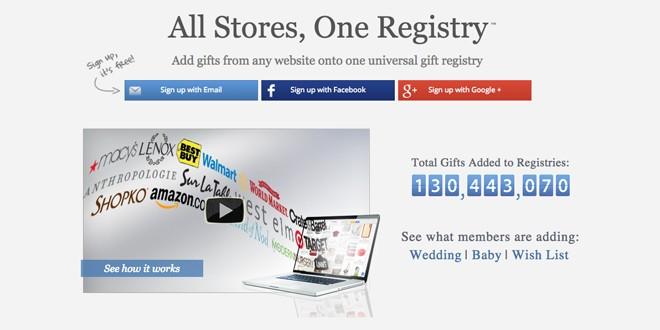More Grooms Adding Tools To Wedding Registries Hardware Retailing