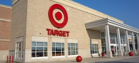 Target's Q1 Results: 'Strong' in 'Choppy' Retail World