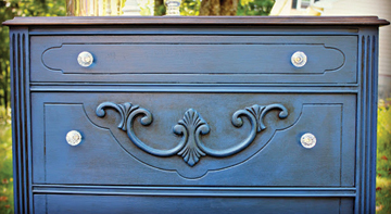 Hot Or Not Pinning Down The Paint Trends Of 2015