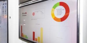 Scala-GlobalShopLV2015-013