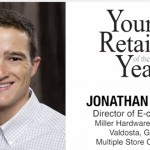 Jonathan_Feature