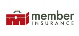 Member Insurance Agency Announces New Advisory Committee