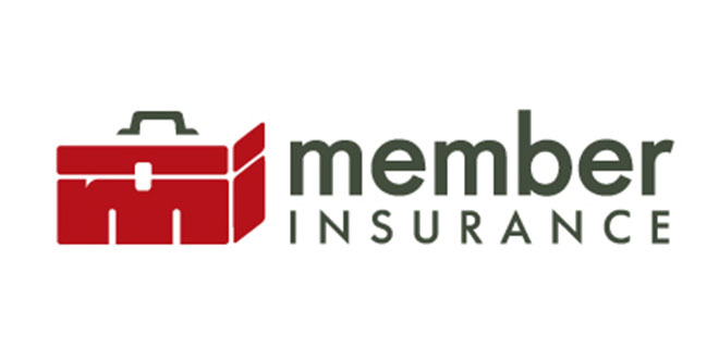 NRHA and Member Insurance Form Partnership