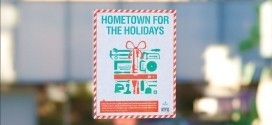 Download a Free Holiday Marketing Toolkit