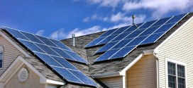 Lowe's Canada Launches New Solar Energy Partnership