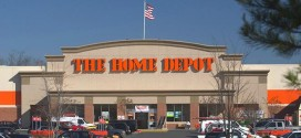 Home Depot to Pay $27M in Hazardous Waste Disposal Fines