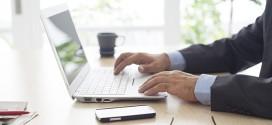 Orgill, Unilog Announce New E-Commerce Offering