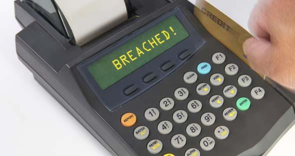 Big-Box Retailers Settle on Data Breaches
