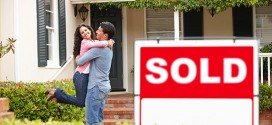 Housing Trends to Reflect Millennial Preferences