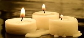 Former NRHA President Blair Douglas Dies