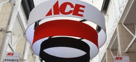 Ace Hardware Corp. Hires Exec From GameStop