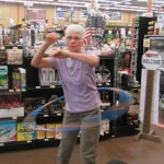 Featured_Hula-Hoop