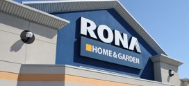 Lowe's Continues Canadian Expansion With RONA