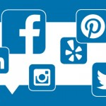 social media for home improvement