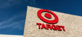 Target Tests Same-Day Delivery in 2 States