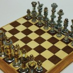 Featured_Chess