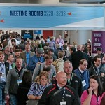 Trends at Design and Construction Week