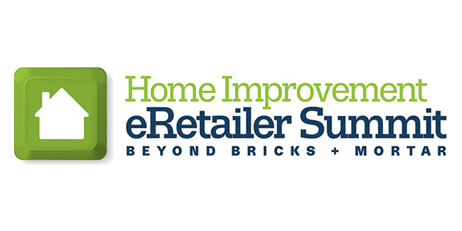 ERetailer Summit to Connect Retailers, Vendors