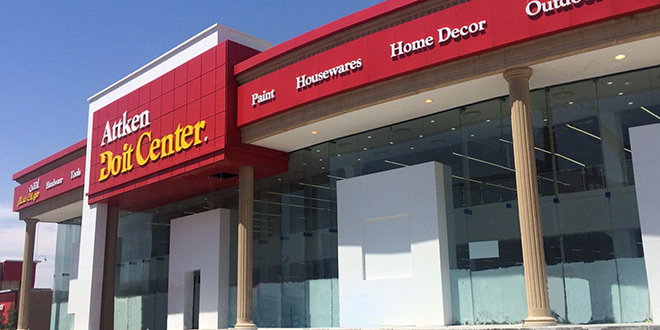 Do it best member opening first store in saudi arabia hardware do it best member opening first store in saudi arabia solutioingenieria Image collections