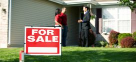 What First-Time Homebuyers Want
