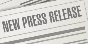 how to write a press release,press release distribution service,press release template