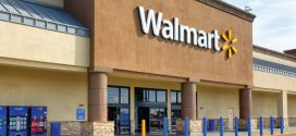 A 360-Degree View of Walmart