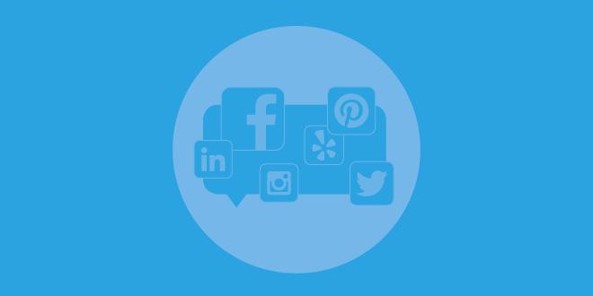 NRHA's 2016 Social Media Study