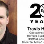 Travis Hellvig